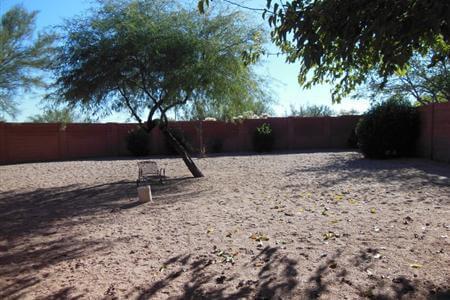 Sand Play Area 2