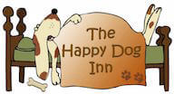 Happy Dog Inn